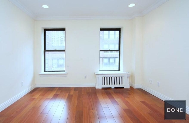 1 Bedroom, Upper East Side Rental in NYC for $1,938 - Photo 1