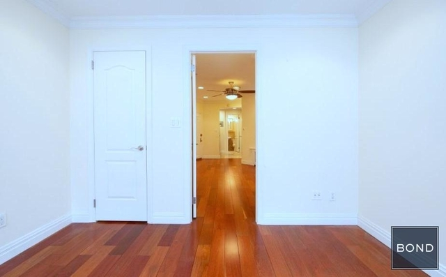 1 Bedroom, Upper East Side Rental in NYC for $1,938 - Photo 2