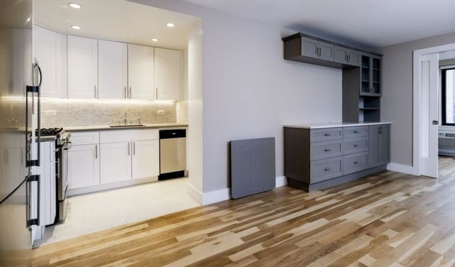 1 Bedroom, Manhattan Valley Rental in NYC for $2,968 - Photo 1