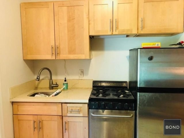 Studio, Yorkville Rental in NYC for $1,742 - Photo 1