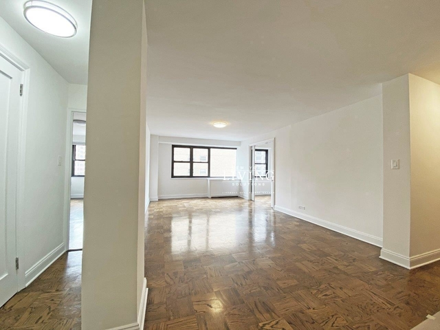 1 Bedroom, Gramercy Park Rental in NYC for $4,731 - Photo 1