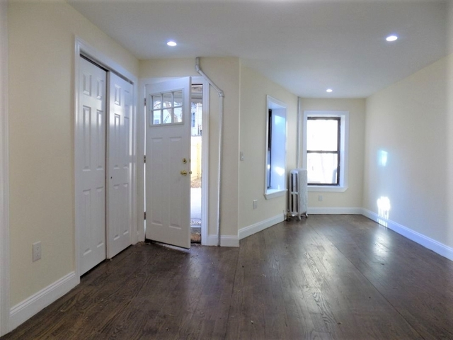 1 Bedroom, Bedford-Stuyvesant Rental in NYC for $2,099 - Photo 2