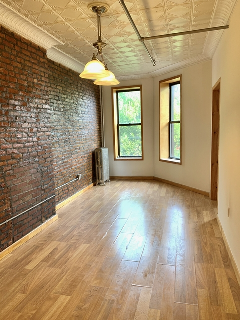 Studio, Bedford-Stuyvesant Rental in NYC for $1,799 - Photo 1