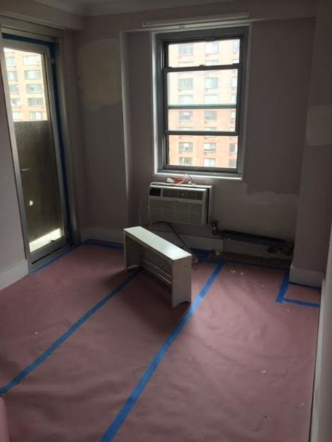 2 Bedrooms, Manhattan Valley Rental in NYC for $4,040 - Photo 2