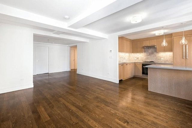 3 Bedrooms, Upper West Side Rental in NYC for $8,990 - Photo 1