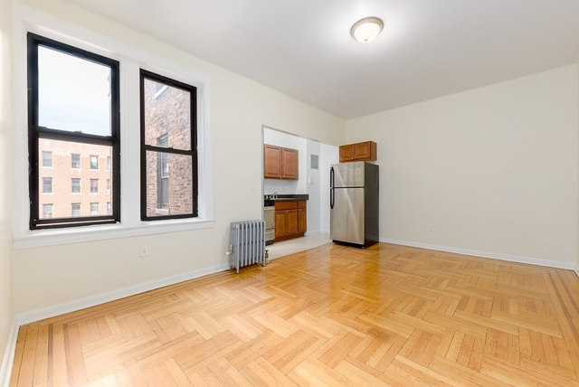 1 Bedroom, Sunnyside Rental in NYC for $1,800 - Photo 2