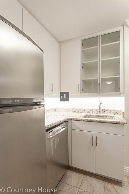 Studio, Flatiron District Rental in NYC for $3,225 - Photo 2