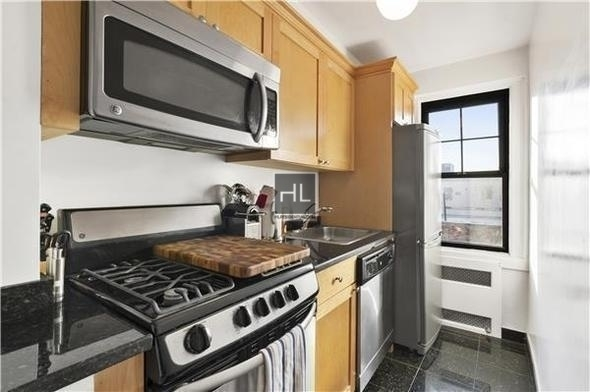 Studio, West Village Rental in NYC for $3,200 - Photo 1