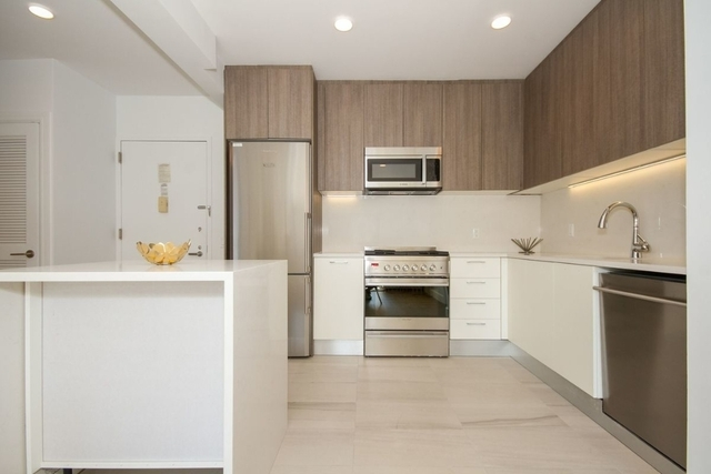 2 Bedrooms, Hell's Kitchen Rental in NYC for $5,006 - Photo 2