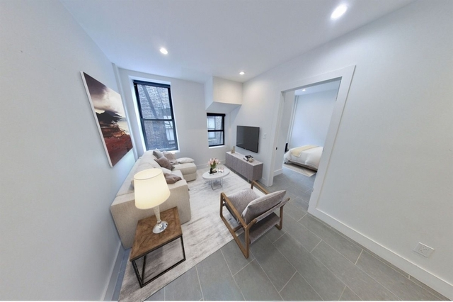 2 Bedrooms, West Village Rental in NYC for $4,450 - Photo 2