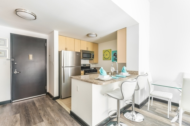 1 Bedroom, Jamaica Rental in NYC for $2,150 - Photo 2