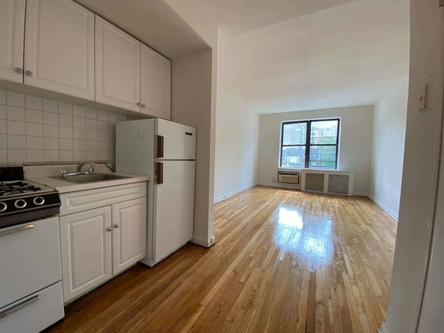 Studio, Upper East Side Rental in NYC for $1,720 - Photo 1