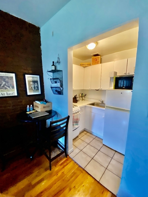 1 Bedroom, Upper West Side Rental in NYC for $2,205 - Photo 2