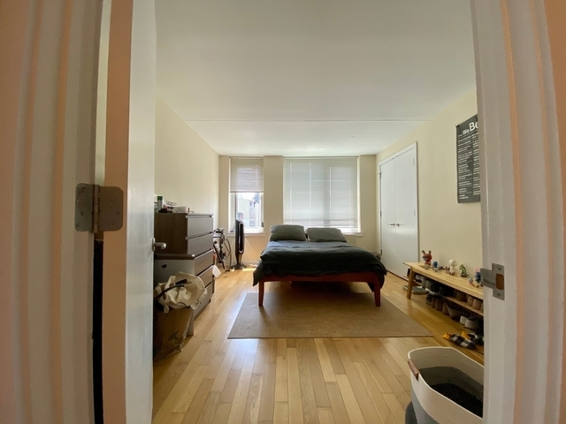 1 Bedroom, Williamsburg Rental in NYC for $4,100 - Photo 2