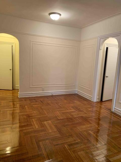 1 Bedroom, Bensonhurst Rental in NYC for $1,650 - Photo 1