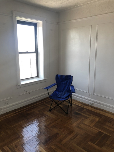 1 Bedroom, Kingsbridge Heights Rental in NYC for $1,502 - Photo 2