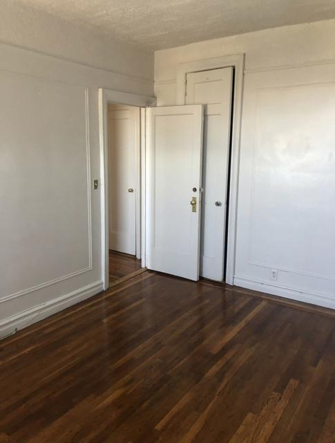 1 Bedroom, Kingsbridge Heights Rental in NYC for $1,502 - Photo 1