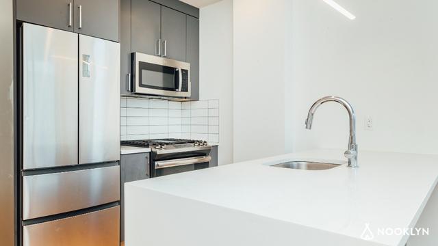 Studio, Bedford-Stuyvesant Rental in NYC for $2,046 - Photo 2