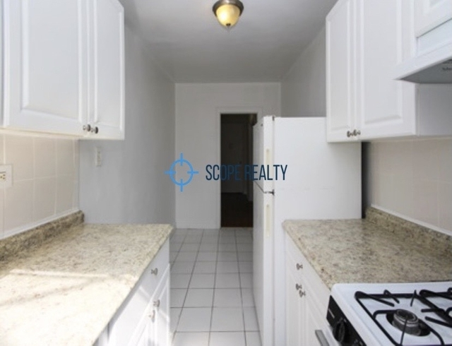 3 Bedrooms, Sunnyside Rental in NYC for $2,950 - Photo 2