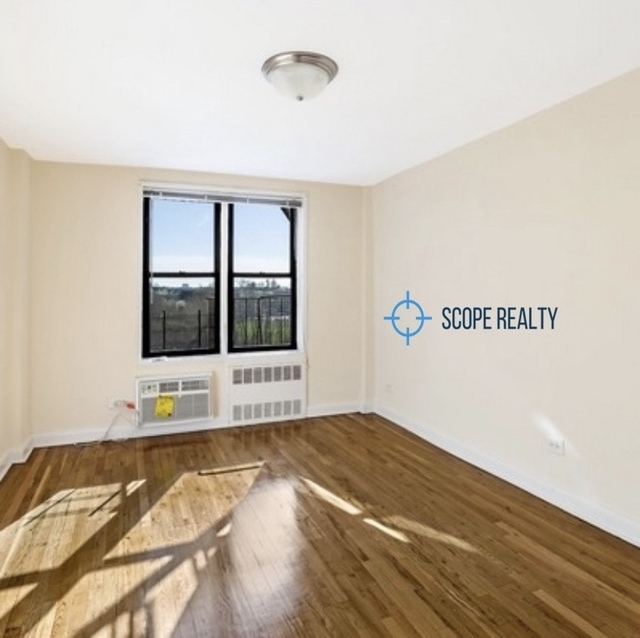 1 Bedroom, Flushing Rental in NYC for $1,720 - Photo 1
