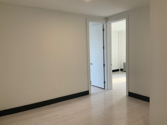 3 Bedrooms, Flatbush Rental in NYC for $2,436 - Photo 1