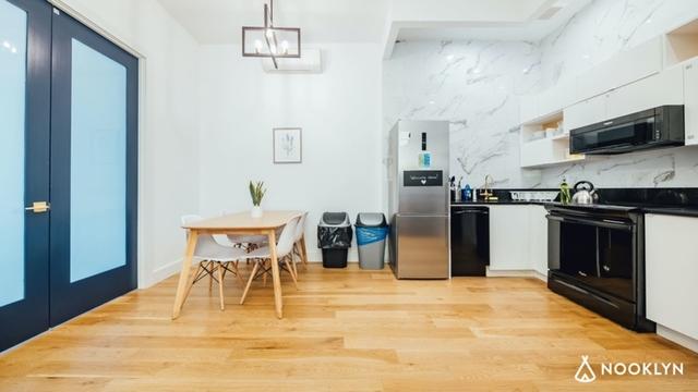3 Bedrooms, Bushwick Rental in NYC for $2,850 - Photo 1
