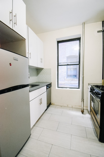 3 Bedrooms, Manhattanville Rental in NYC for $2,588 - Photo 1