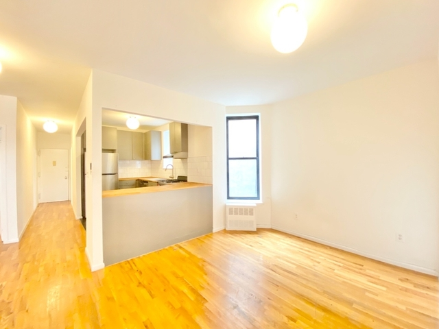 4 Bedrooms, Little Senegal Rental in NYC for $4,000 - Photo 1
