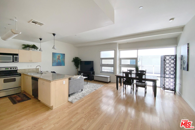 1 Bedroom, Financial District Rental in Los Angeles, CA for $1,995 - Photo 1
