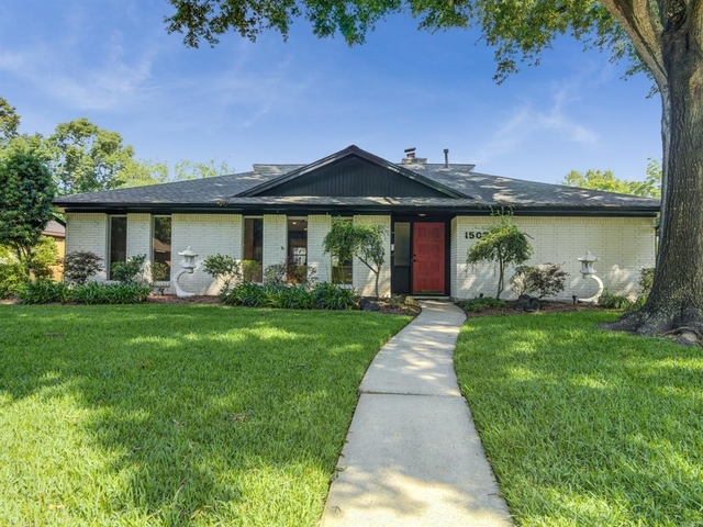 4 Bedrooms, Clear Lake City Rental in Houston for $2,200 - Photo 1