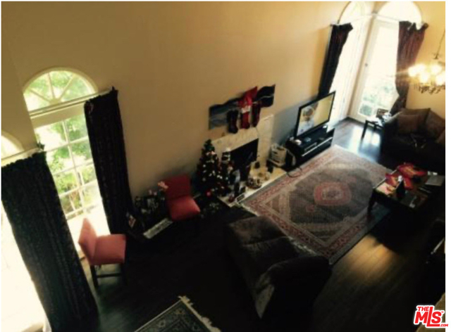 3 Bedrooms, Westwood Rental in Los Angeles, CA for $4,499 - Photo 2