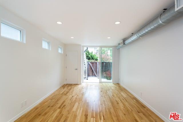 1 Bedroom, Venice Beach Rental in Los Angeles, CA for $2,838 - Photo 1