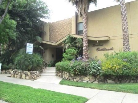 2 Bedrooms, Encino Rental in Los Angeles, CA for $1,850 - Photo 1