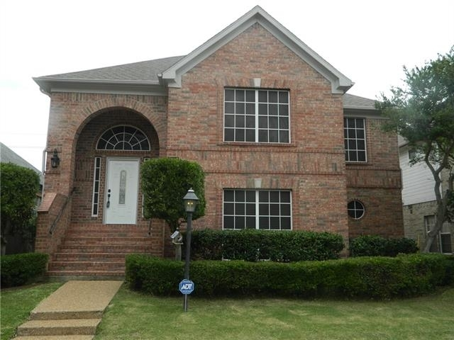 3 Bedrooms, North Central Dallas Rental in Dallas for $2,200 - Photo 1