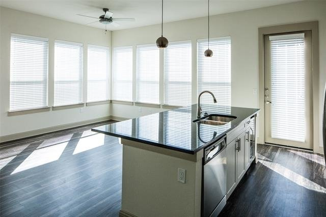 2 Bedrooms, Greenway Park Rental in Dallas for $1,999 - Photo 1