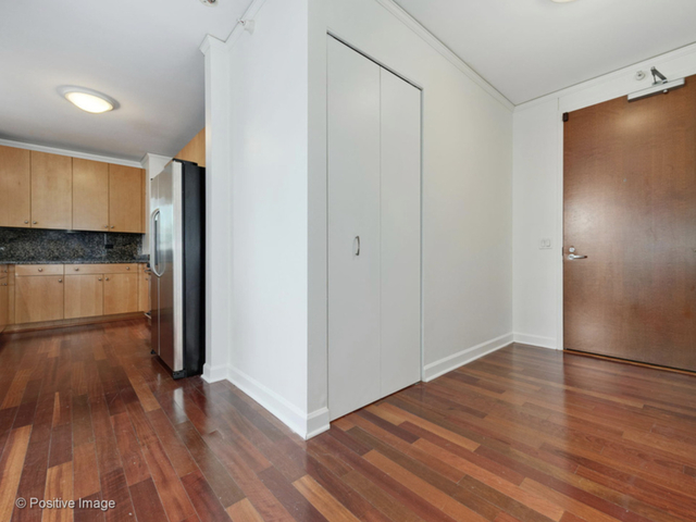 3 Bedrooms, Near East Side Rental in Chicago, IL for $3,690 - Photo 2