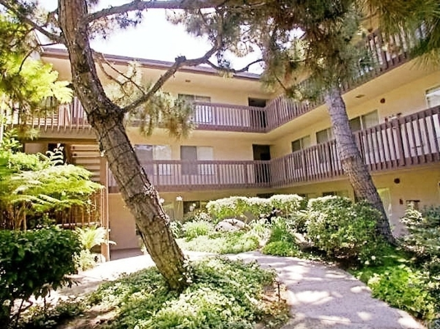 2 Bedrooms, Playhouse District Rental in Los Angeles, CA for $2,580 - Photo 1