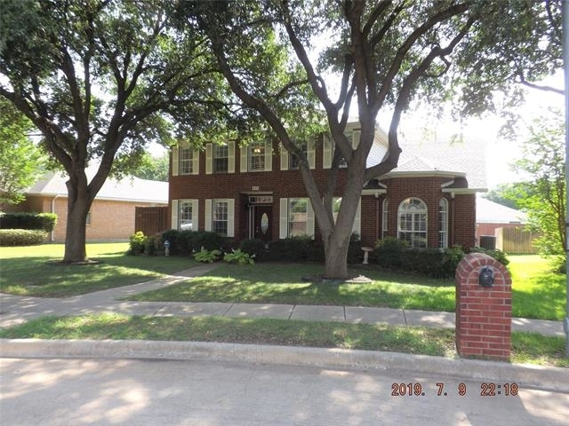 5 Bedrooms, Shadow Lakes Rental in Dallas for $2,725 - Photo 1
