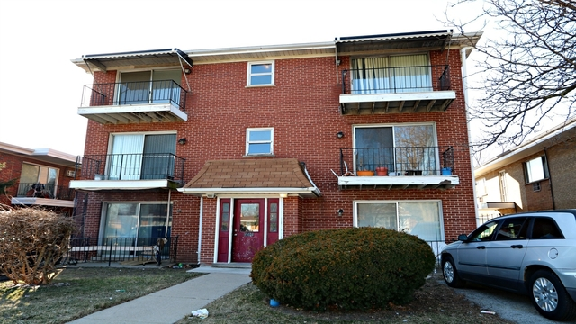 1 Bedroom, Dolton Rental in Chicago, IL for $850 - Photo 1