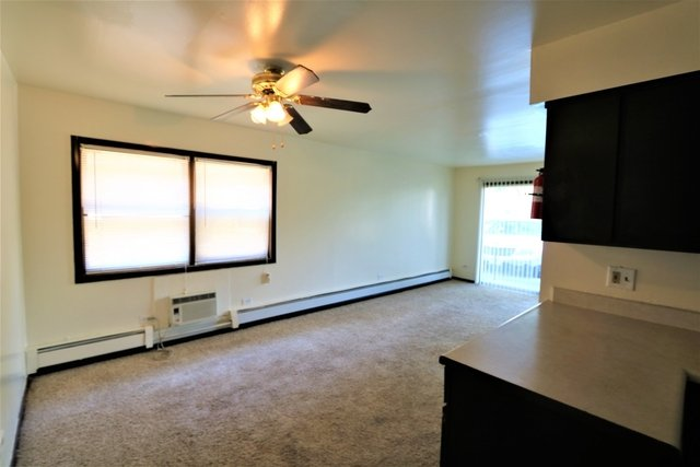 2 Bedrooms, Dolton Rental in Chicago, IL for $950 - Photo 2