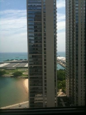 2 Bedrooms, Gold Coast Rental in Chicago, IL for $2,900 - Photo 1
