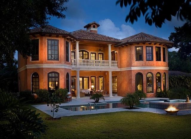 5 Bedrooms, Hypoluxo Island Rental in Miami, FL for $35,000 - Photo 1