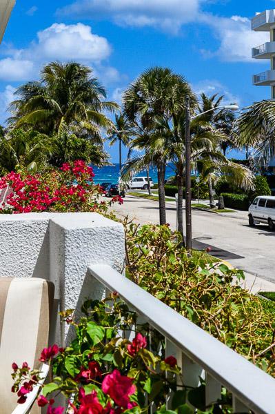 2 Bedrooms, Casa Del Lago Rental in Miami, FL for $12,500 - Photo 1
