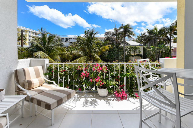 2 Bedrooms, Casa Del Lago Rental in Miami, FL for $12,500 - Photo 2