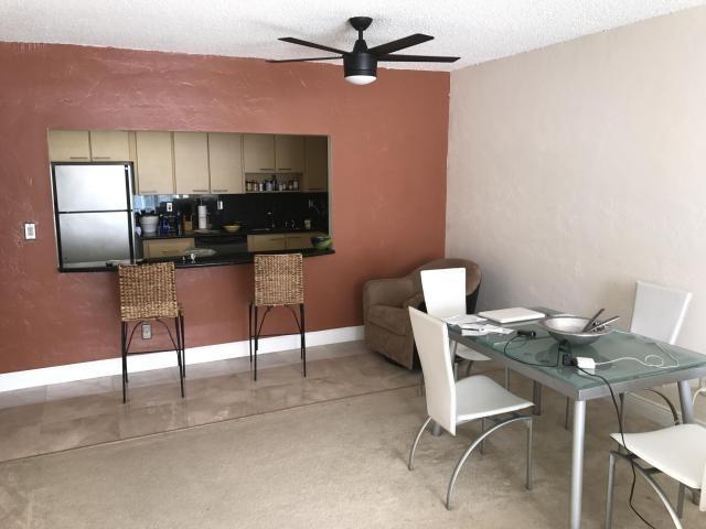 1 Bedroom, Golden Shores Ocean Boulevard Estates Rental in Miami, FL for $1,675 - Photo 1