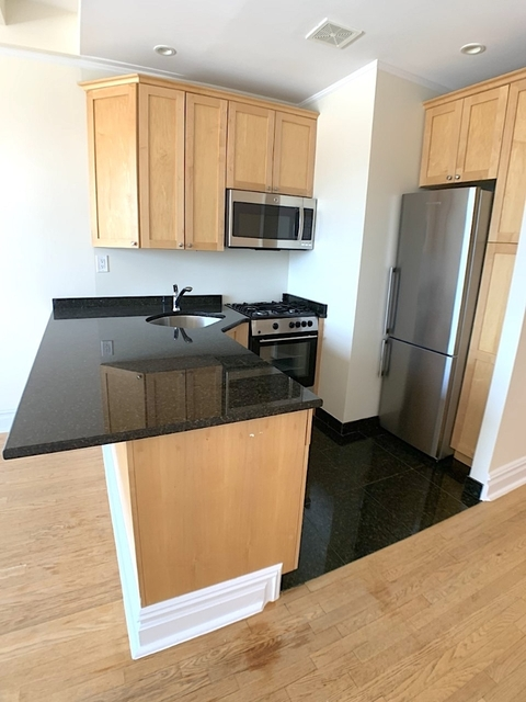 2 Bedrooms, East Village Rental in NYC for $5,146 - Photo 1