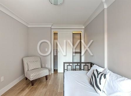 3 Bedrooms, Manhattan Valley Rental in NYC for $5,750 - Photo 2