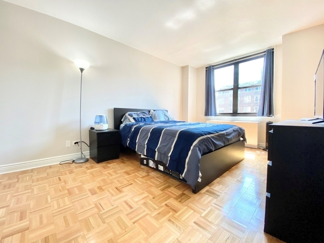 1 Bedroom, Rose Hill Rental in NYC for $3,360 - Photo 2