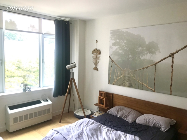 1 Bedroom, Williamsburg Rental in NYC for $3,248 - Photo 2