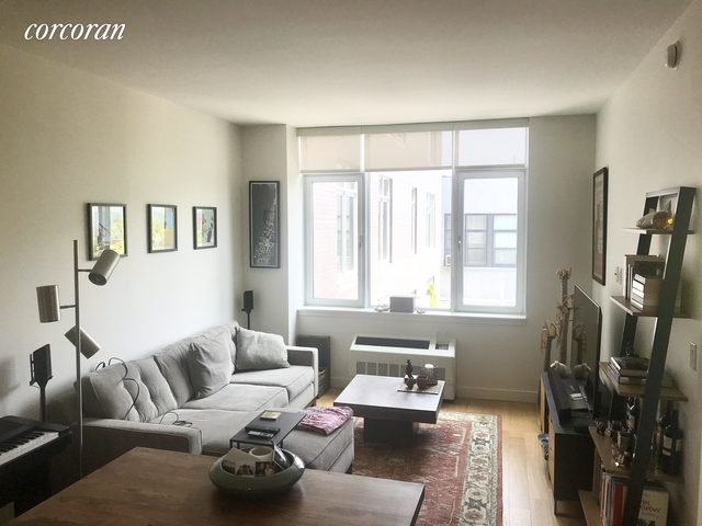 1 Bedroom, Williamsburg Rental in NYC for $3,248 - Photo 1